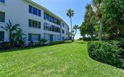 Condo for sale at 100 Sands Point Rd #225, Longboat Key, FL 34228 - MLS Number is A4448551