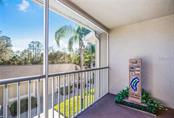 Condo for sale at 5270 Hyland Hills Ave #1726, Sarasota, FL 34241 - MLS Number is A4449065
