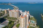 Condo for sale at 35 Watergate Dr #904, Sarasota, FL 34236 - MLS Number is A4449336