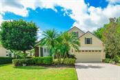 7102 Orchid Island Pl, Lakewood Ranch, FL 34202