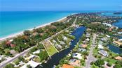 5910 Gulf of Mexico Drive - Vacant Land for sale at 5910 Gulf Of Mexico Dr, Longboat Key, FL 34228 - MLS Number is A4450538