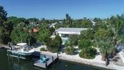 New Attachment - Single Family Home for sale at 515 72nd St, Holmes Beach, FL 34217 - MLS Number is A4450873