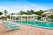 Condo for sale at 2550 Harbourside Dr #352, Longboat Key, FL 34228 - MLS Number is A4451074