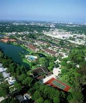 Ashton Lakes Community - Condo for sale at 5525 Ashton Lake Dr #5525, Sarasota, FL 34231 - MLS Number is A4451290