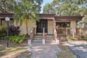 Community Clubhouse - Condo for sale at 2731 Orchid Oaks Dr #301, Sarasota, FL 34239 - MLS Number is A4452031