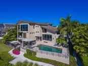 Single Family Home for sale at 3314 Sabal Cove Ln, Longboat Key, FL 34228 - MLS Number is A4453198