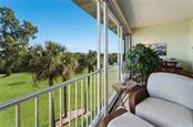 Lanai - Condo for sale at 3330 Gulf Of Mexico Dr #305-D, Longboat Key, FL 34228 - MLS Number is A4454357