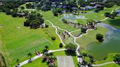 Two Championship Golf Courses in The Oaks - Single Family Home for sale at 552 Eagle Watch Ln, Osprey, FL 34229 - MLS Number is A4454431