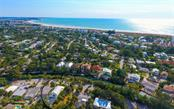 Only a short stroll to the stunningly beautiful Siesta Beach - Single Family Home for sale at 623 Avenida Del Norte, Sarasota, FL 34242 - MLS Number is A4454692