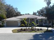 579 Oak Bay Dr, Osprey, FL 34229