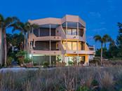 New Attachment - Condo for sale at 546b Beach Rd #b546, Sarasota, FL 34242 - MLS Number is A4456234