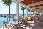 SARASOTA YACHT CLUB - Condo for sale at 1111 Ritz Carlton Dr #1004, Sarasota, FL 34236 - MLS Number is A4456725