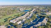 Aerial view of 9570 High Gate Dr. - Condo for sale at 9570 High Gate Dr #1722, Sarasota, FL 34238 - MLS Number is A4457005
