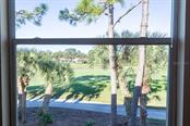 View from Master bedroom windows - Condo for sale at 9570 High Gate Dr #1722, Sarasota, FL 34238 - MLS Number is A4457005