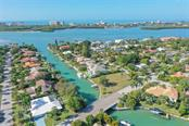 Vacant Land for sale at 656 S Owl Dr, Sarasota, FL 34236 - MLS Number is A4457438