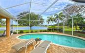 FAQ - Single Family Home for sale at 7359 Stacy Ln, Sarasota, FL 34241 - MLS Number is A4457933