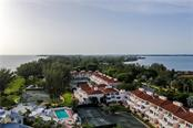 Condo for sale at 5055 Gulf Of Mexico Dr #316, Longboat Key, FL 34228 - MLS Number is A4458042