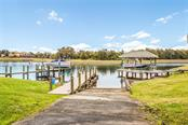 Community Boat Launch - Single Family Home for sale at 1122 143rd St Ne, Bradenton, FL 34212 - MLS Number is A4458201