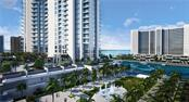 Condo for sale at 200 Quay Commons #603, Sarasota, FL 34236 - MLS Number is A4458205