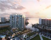 Condo for sale at 200 Quay Commons #1101, Sarasota, FL 34236 - MLS Number is A4458390
