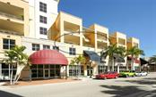 FAQ - Condo for sale at 100 Central Ave #A304, Sarasota, FL 34236 - MLS Number is A4458873