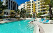 A very pleasant space to spend time - Condo for sale at 100 Central Ave #A304, Sarasota, FL 34236 - MLS Number is A4458873