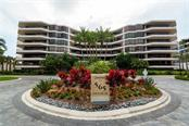 LBK Underground Utilities Disclosure - Condo for sale at 565 Sanctuary Dr #B106, Longboat Key, FL 34228 - MLS Number is A4459199