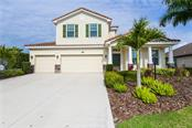 COVID19 Showings - Single Family Home for sale at 14619 Sundial Pl, Lakewood Ranch, FL 34202 - MLS Number is A4459341