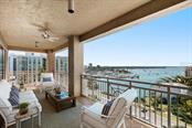 Condo for sale at 35 Watergate Dr #1402, Sarasota, FL 34236 - MLS Number is A4460288