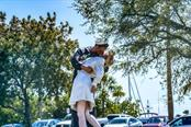 Unconditional surrender statue - Condo for sale at 1155 N Gulfstream Ave #1909, Sarasota, FL 34236 - MLS Number is A4461040