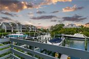 New Owner's Application - Condo for sale at 1257 Dockside Pl #112, Sarasota, FL 34242 - MLS Number is A4461495