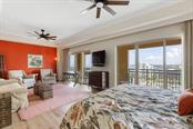 Condo for sale at 1111 Ritz Carlton Dr #1803, Sarasota, FL 34236 - MLS Number is A4461520