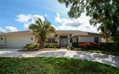 New Attachment - Single Family Home for sale at 4737 Meadowview Blvd, Sarasota, FL 34233 - MLS Number is A4463942