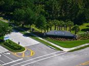 Vacant Land for sale at 9471 Swaying Branch Rd, Sarasota, FL 34241 - MLS Number is A4464553
