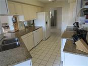 New Attachment - Single Family Home for sale at 570 Commonwealth Pl, Sarasota, FL 34242 - MLS Number is A4466963