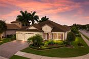 14273 Sundial Pl, Lakewood Ranch, FL 34202