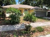 Single Family Home for sale at 4102 Parry Dr, Sarasota, FL 34241 - MLS Number is A4469890
