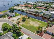 New Attachment - Vacant Land for sale at 913 Inlet Cir, Venice, FL 34285 - MLS Number is A4469937