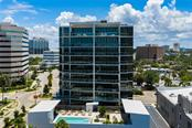 New Attachment - Condo for sale at 300 S Pineapple Ave #601, Sarasota, FL 34236 - MLS Number is A4470350