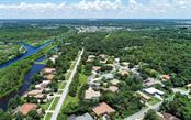 Laurel Landing Estates is a boating community! You have access to the private ramp, dock and storage area! - Single Family Home for sale at 1623 Jacana Ct, Nokomis, FL 34275 - MLS Number is A4470679