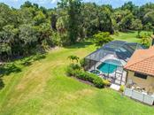 Single Family Home for sale at 8164 Gabanna Dr, Sarasota, FL 34231 - MLS Number is A4471047