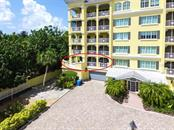 New Attachment - Condo for sale at 1308 Old Stickney Point Rd #W24, Sarasota, FL 34242 - MLS Number is A4471155