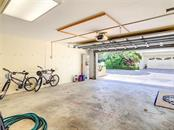 Oversized 2 car garage. - Townhouse for sale at 69 Tidy Island Blvd #69, Bradenton, FL 34210 - MLS Number is A4471437