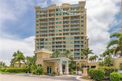 New Attachment - Condo for sale at 140 Riviera Dunes Way #1503, Palmetto, FL 34221 - MLS Number is A4471685