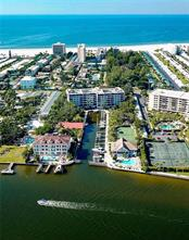 New Attachment - Condo for sale at 5911 Midnight Pass Rd #104, Sarasota, FL 34242 - MLS Number is A4472473