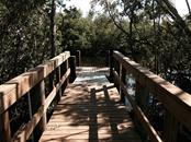 Kayak launch. - Condo for sale at 977 Sandpiper Cir #977, Bradenton, FL 34209 - MLS Number is A4474554