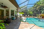 Single Family Home for sale at 1907 Clematis St, Sarasota, FL 34239 - MLS Number is A4474600