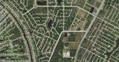 Vacant Land for sale at 135 Apollo Dr, Rotonda West, FL 33947 - MLS Number is A4474907