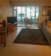 Condo for sale at 2613 Woodgate Ln #K-5, Sarasota, FL 34231 - MLS Number is A4475044