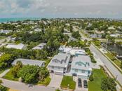 Condo for sale at 412 72nd St #A, Holmes Beach, FL 34217 - MLS Number is A4476944